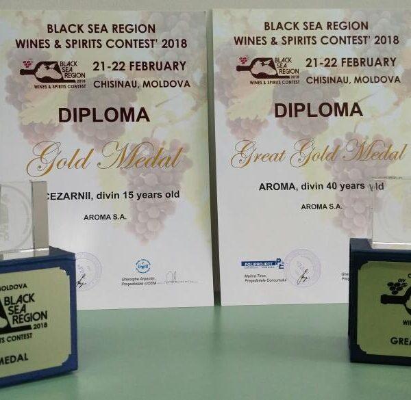 blackSea 2018 diploma 1