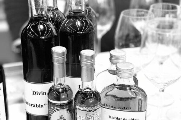 Wine Exhibition 3