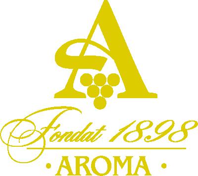 Aroma SA