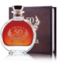 Aroma 50 years old